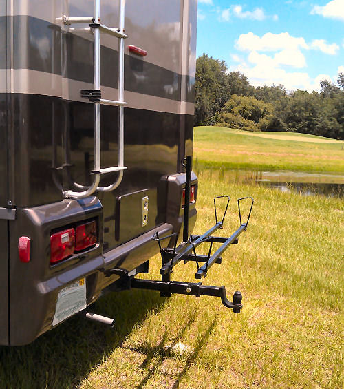 IMAG0533 2000 winnebago adventurer 35u class a for sale Ford Radio Wiring Diagram at pacquiaovsvargaslive.co